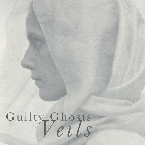 Guilty Ghosts