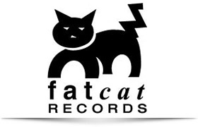 FATCAT RECORDS