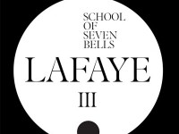 SCHOOL OF SEVEN BELLS 'LAFAYE'