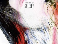 CRAFT SPELLS - 'GALLERY' EP