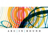 ARC IN ROUND - 'SPIRIT'