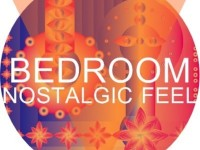 BEDROOM - 'NOSTALGIC FEEL'