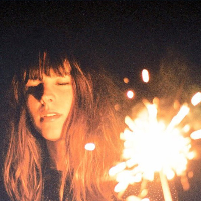MELODY'S ECHO CHAMBER - 'CRYSTALLIZED'