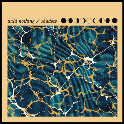 WILD NOTHING - 'SHADOW'
