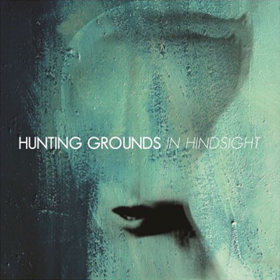 HUNTING GROUNDS - 'FLAWS'