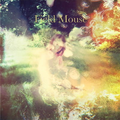 FIELD MOUSE - 'HOW DO YOU KNOW'