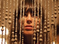 NEW MUSIC FROM MELODY'S ECHO CHAMBER, TEARJERKER AND MORE...
