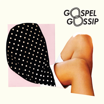 GOSPEL GOSSIP - 'ATLANTIC BLUE'