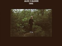 ALEX CALDER - 'SUKI AND ME'