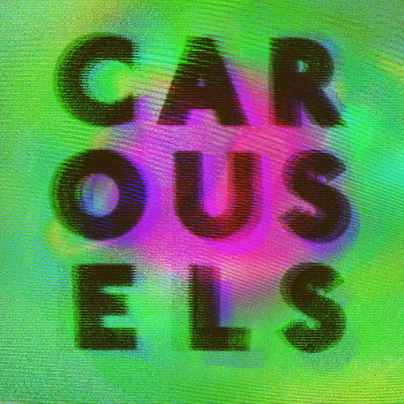 carousels-profile