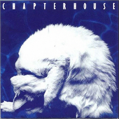 CHAPTERHOUSE - 'BREATHER'