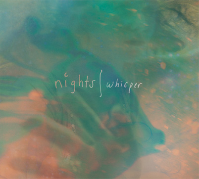 NIGHTS - 'WALKAWAY'