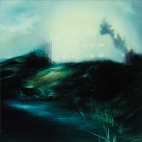 THE BESNARD LAKES - 'UNTIL IN EXCESS, IMPERCEPTIBLE UFO'