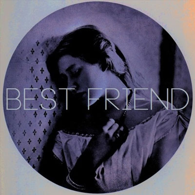 BEST FRIEND - 'SURE'