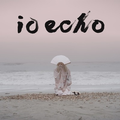 IO ECHO - 'MINISTRY OF LOVE'