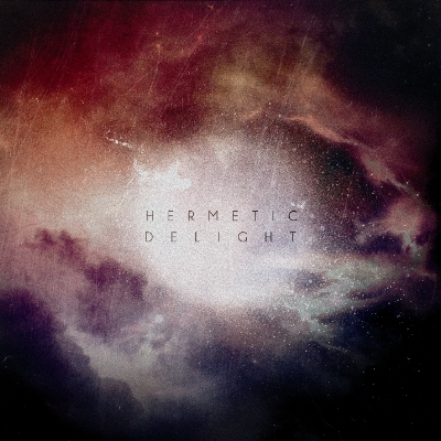 HERMETIC DELIGHT - 'HEARTBEAT'