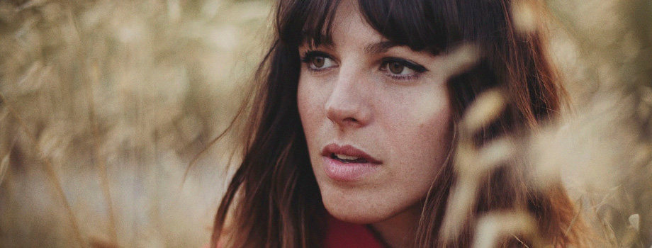 MELODY'S ECHO CHAMBER - 'SOME TIME ALONE, ALONE' [VIDEO]
