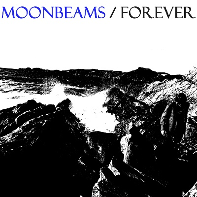 MOONBEAMS - 'LAZY' (VIDEO)