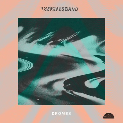 YOUNGHUSBAND - 'DROMES'