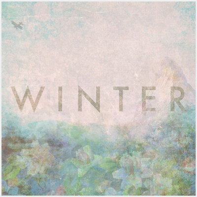 WINTER - 'THE VIEW'