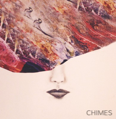 CHIMES - 'WIPE OUT'