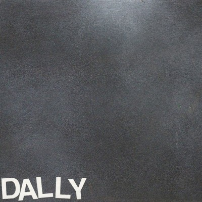 DALLY - 'GLOOM GUN'