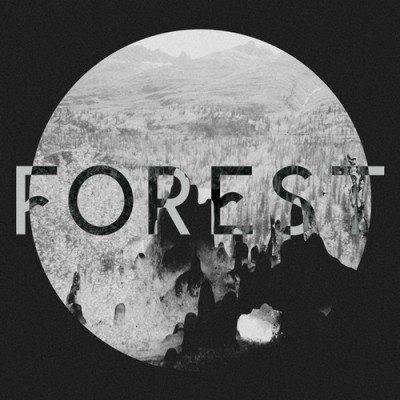 PARKS, SQUARES AND ALLEYS - 'FOREST'