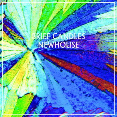 BRIEF CANDLES - 'NEWHOUSE'