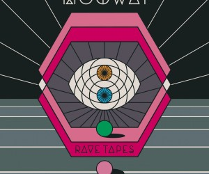 Mogwai-Rave-Tapes.-album-coverjpg