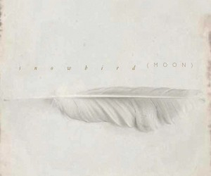 Snowbird-Moon-Album-Cover