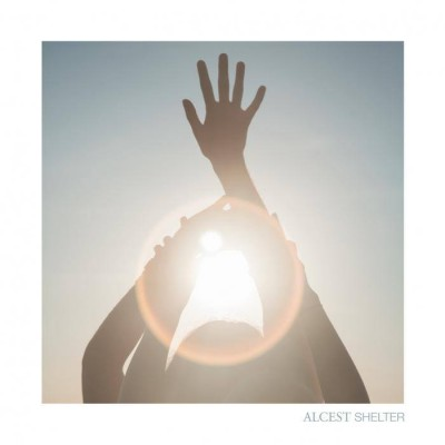 ALCEST - 'SHELTER'