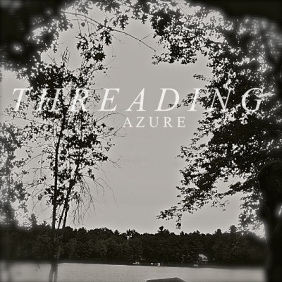 THREADING - 'AZURE'