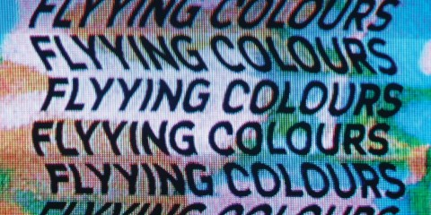 Fllying-Colours-EP-Profile