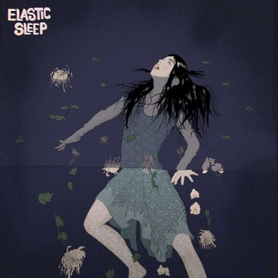 elastic-sleep-leave-you-ep-artwork