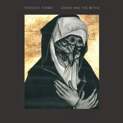 esben and the witch-profile