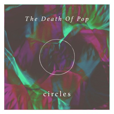 the-death-of-pop-cover-artwork-400x400