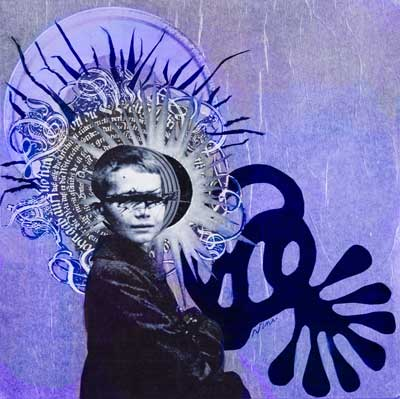 brian-jonestown-massacre-revelation-400x400