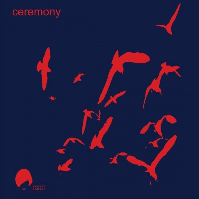 ceremony-birds-ep-artwork