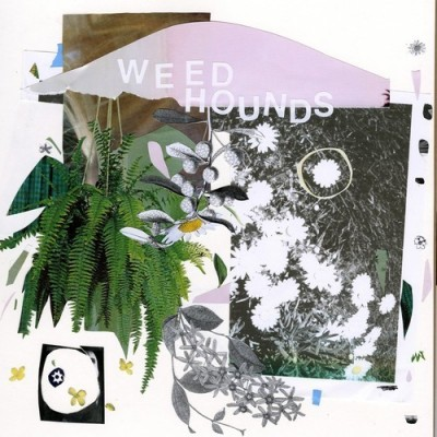 weed hounds-artwork