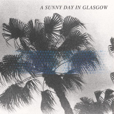 a sunny day in glasgow-sea when absent-artwork