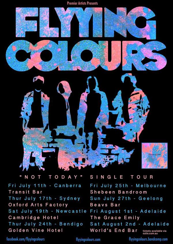 flyying-colours-tour-poster