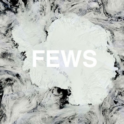 fews-the zoo-artwork