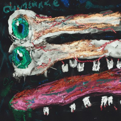 glintshake-eyebones-artwork