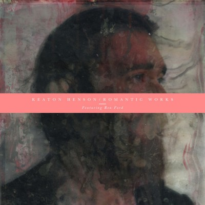 keaton henson-romantic works-artwork