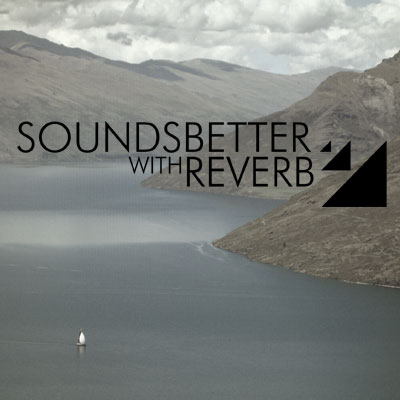 sounds-better-with-reverb-boat-nz