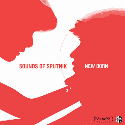 sounds-of-sputnik-new-born