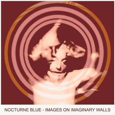nocturne blue-images on imaginary walls-artwork