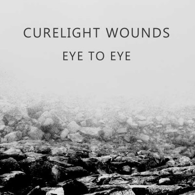 Curelight-Wounds-Eye-To-Eye-Artwork