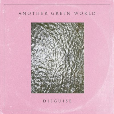 another green world-disguise-artwork