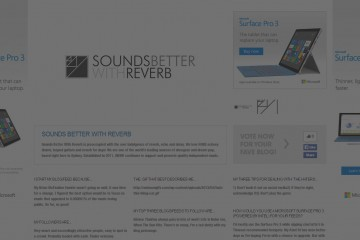 blogster-awards-sounds-better